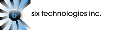 Six Technologies inc