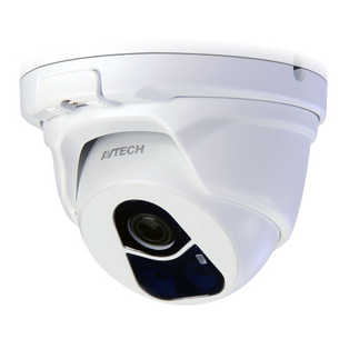 Buy security cameras online, AVTECH security cameras, security cameras in USA