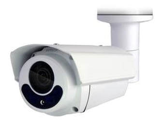 AVTECH TVI Cameras, best TVI security cameras, buy security cameras online